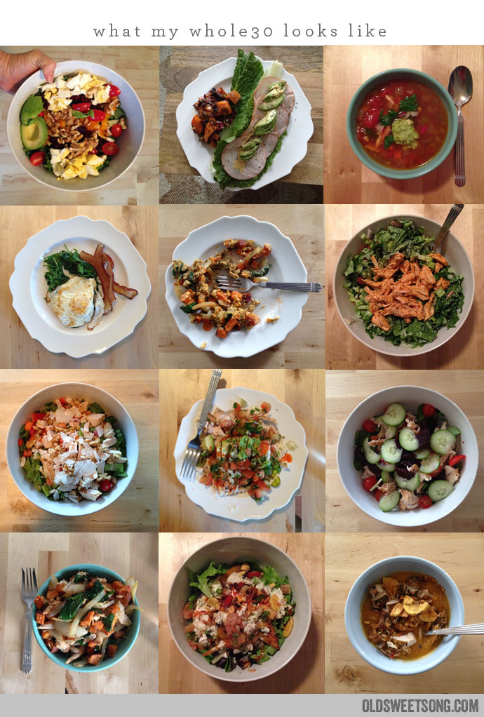 oldsweetsong_whole30meals02