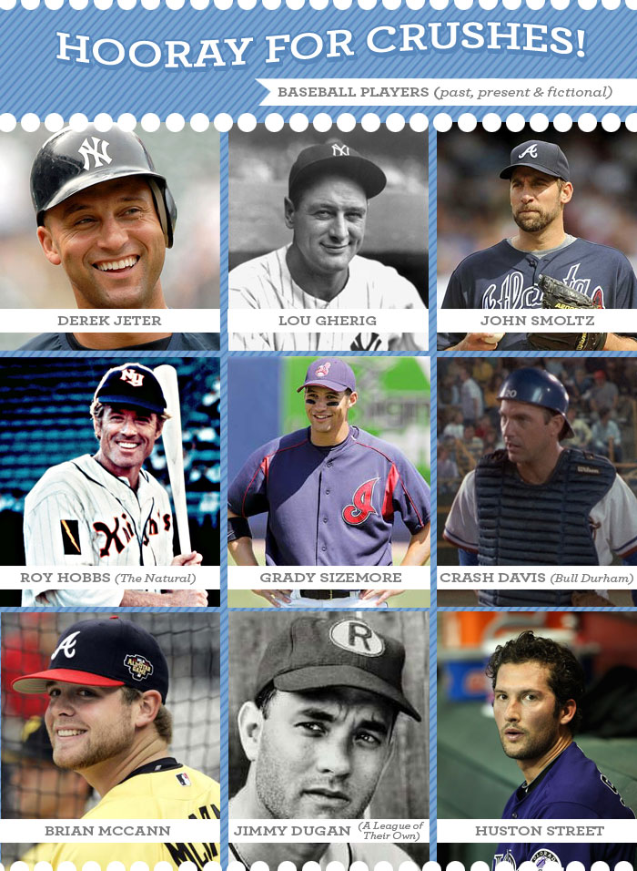 baseball_players