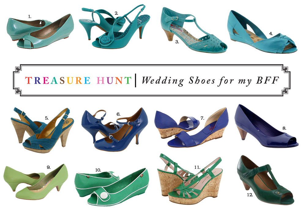 treasure_hunt_marthshoes1