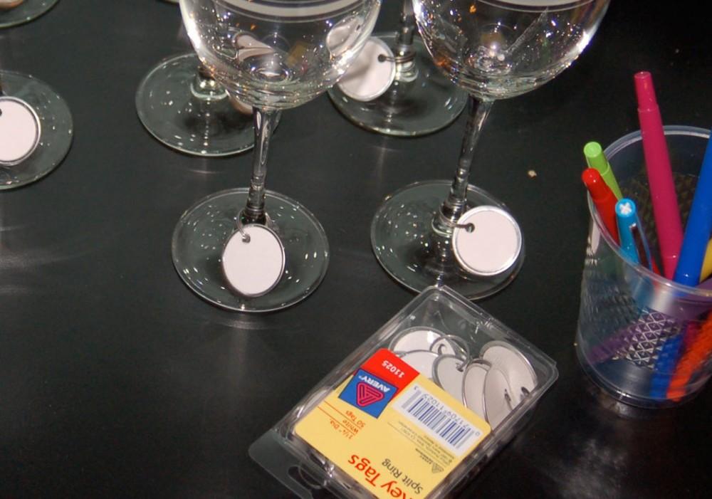 wine_tags