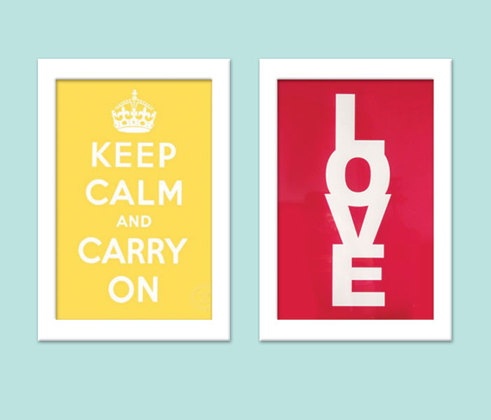 keep_calm_love_prints