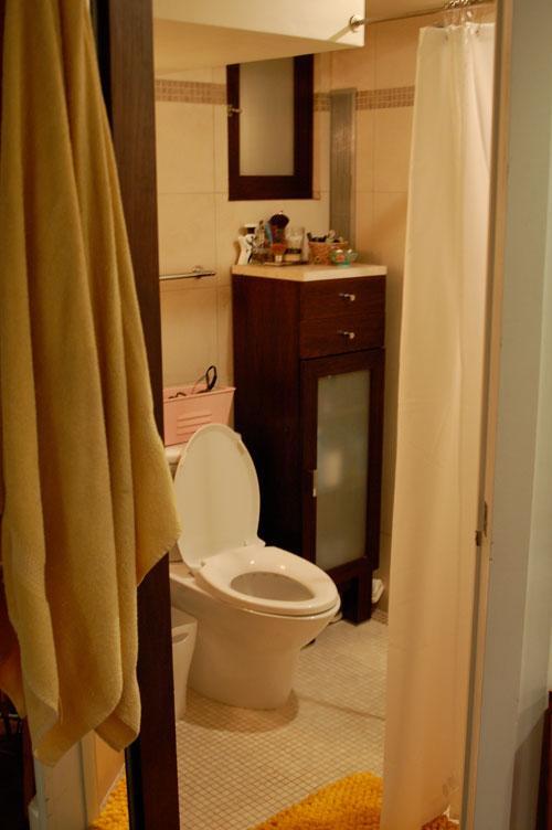 tiny_apt_bathroom