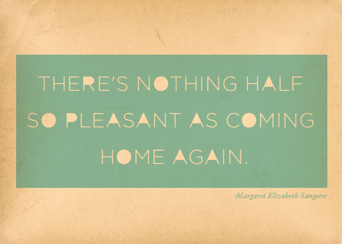 home_quote