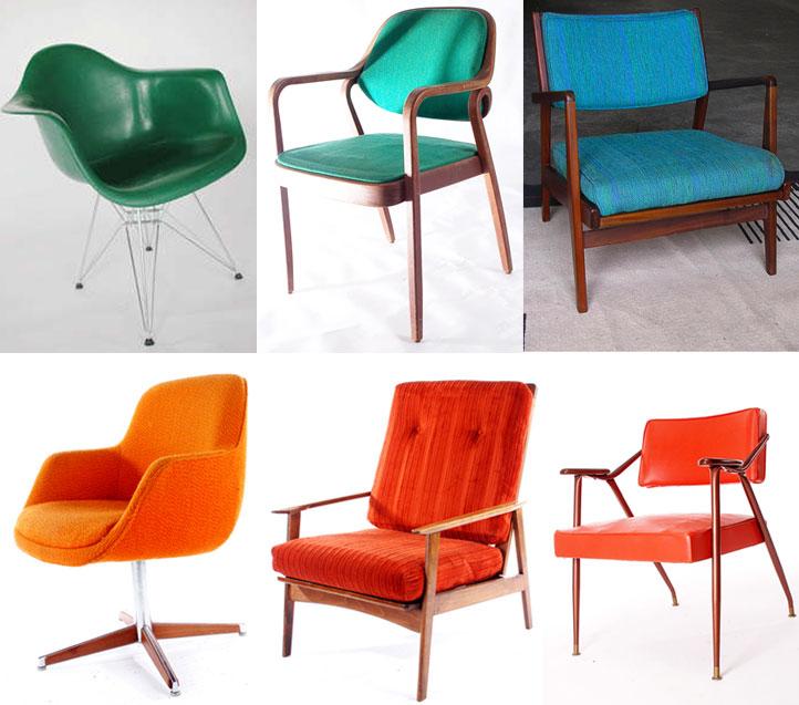 retro_chairs