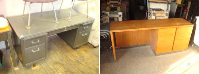 vintage_desks