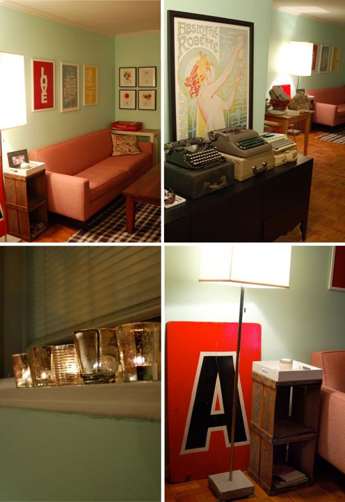 living_room_165