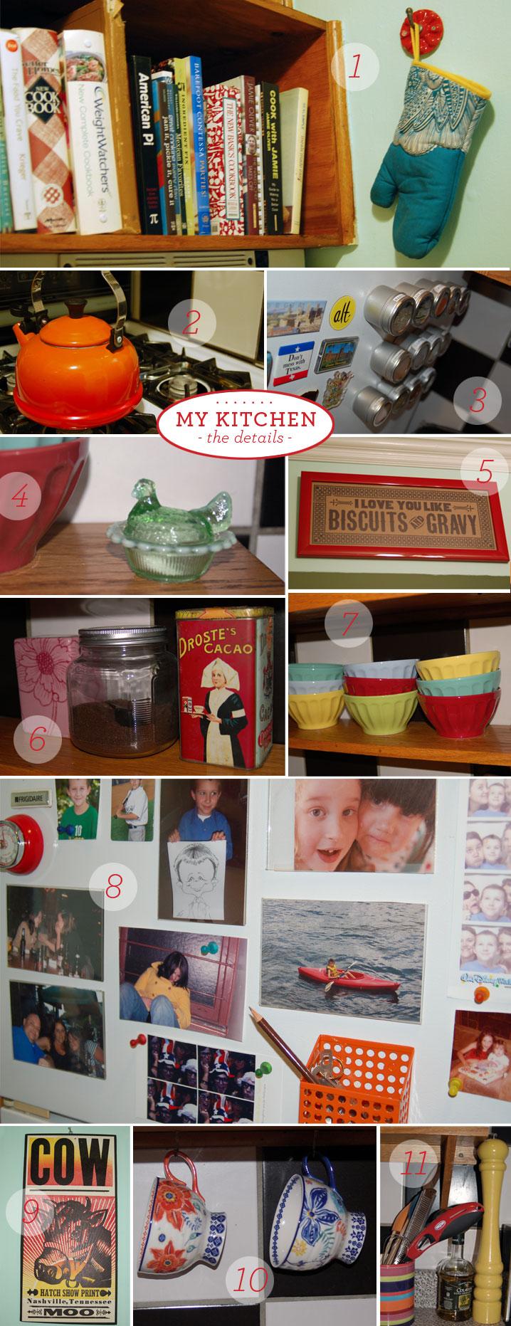 my_kitchen