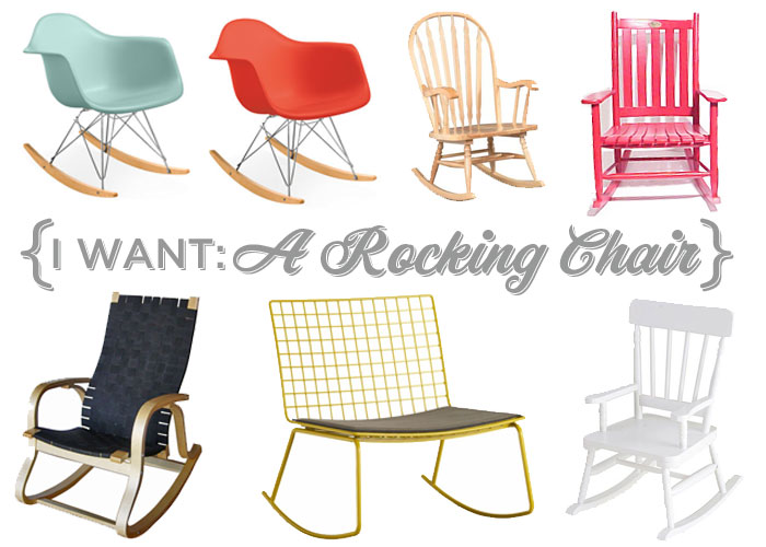 rocking_chairs