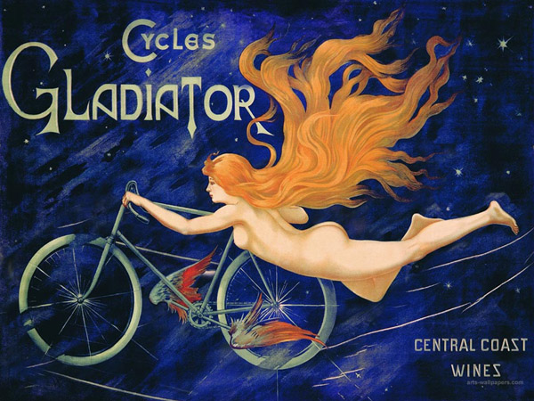 Cycles-Gladiator1024768