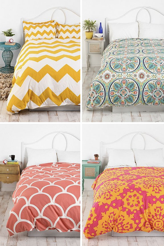 uo_duvet_covers