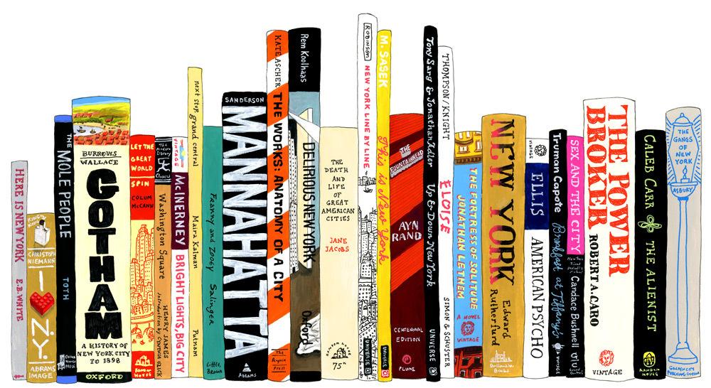 proportional_1000_Mount_Jane_IdealBookshelf364NYC_1000