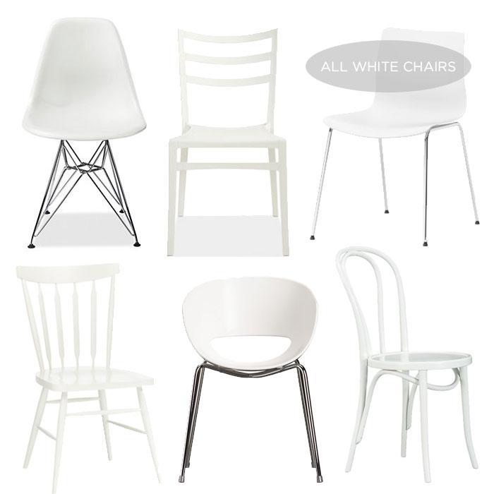 oldsweetsong_whitechairs