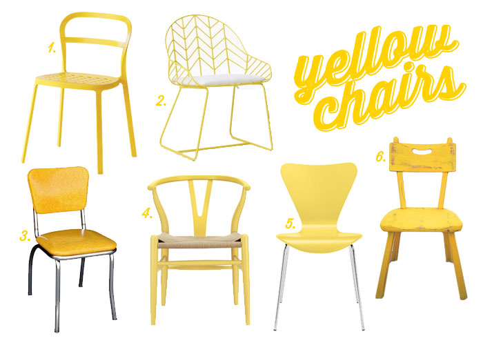oldsweetsong_yellowchairs