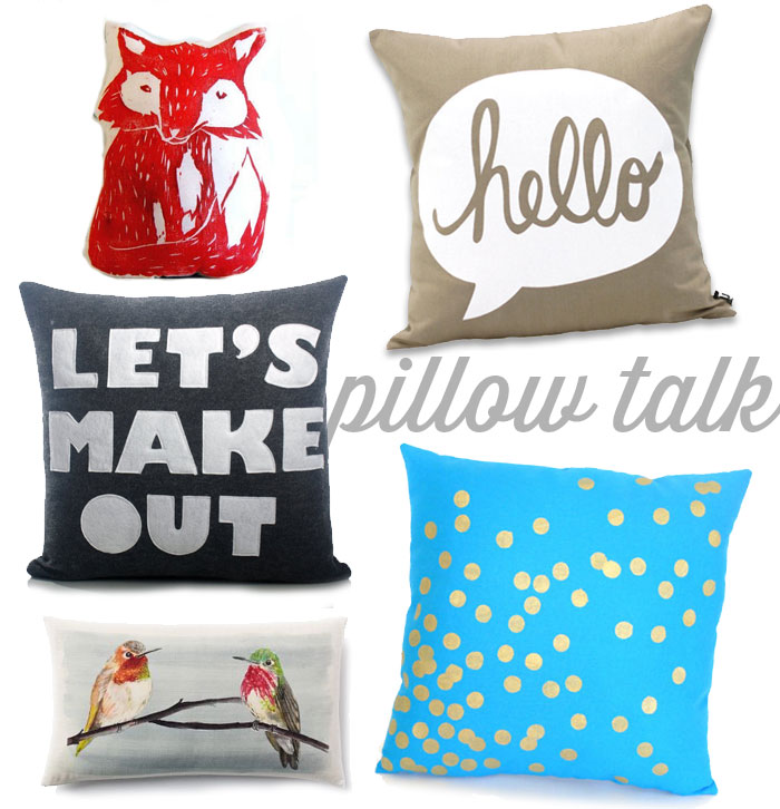 oldsweetsong_pillowtalk