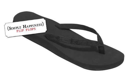 simple_happiness_flops