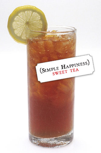 simple_happiness_tea