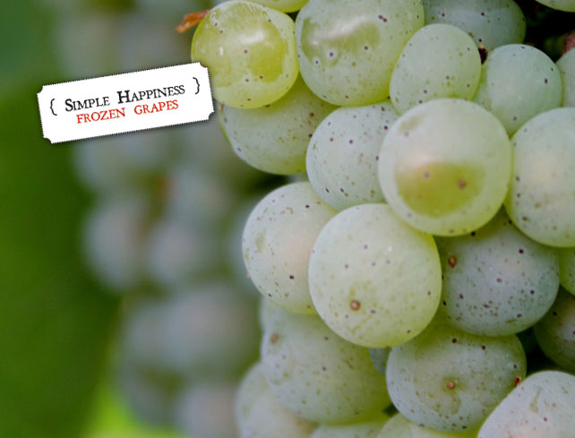 simple_happiness_grapes