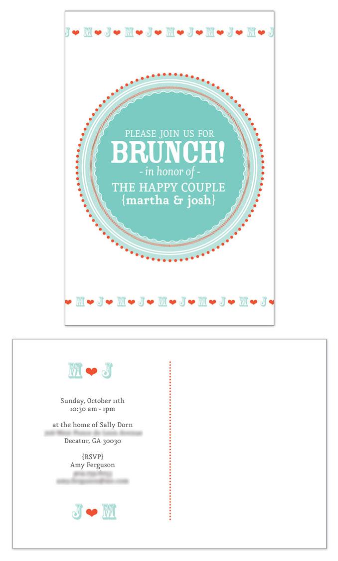 brunch_invite