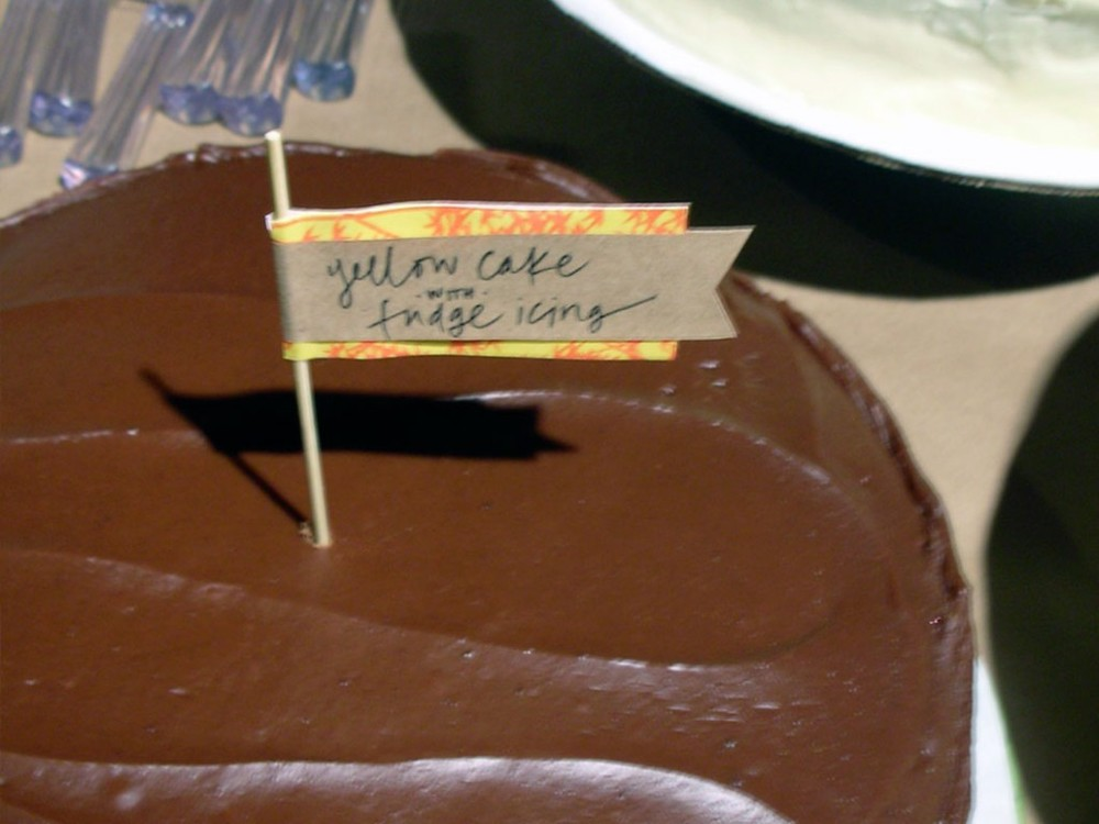 cake_flag_cu