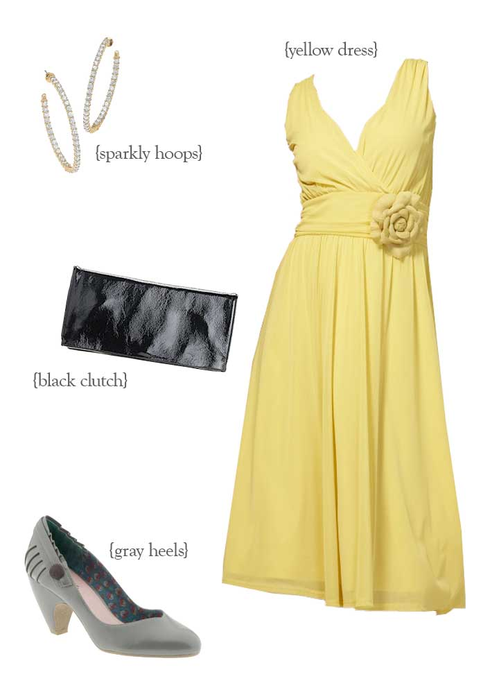 wedding_outfit
