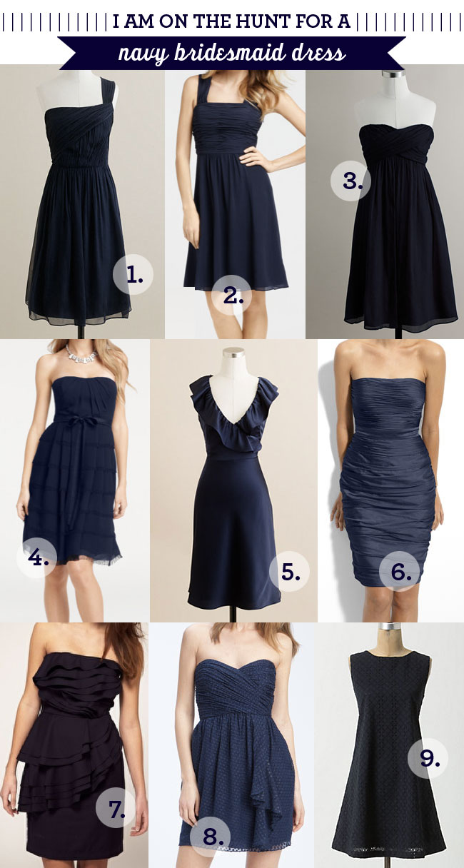 oldsweetsong_bridesmaids_dresses