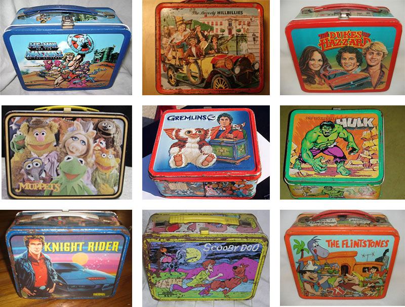 vintage_lunchboxes