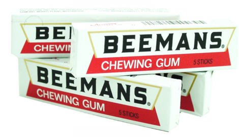 beemans36474741_std