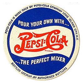 old-pepsi-double-dot-logo-coaster