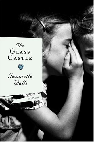 the-glass-castle-jeannette-walls