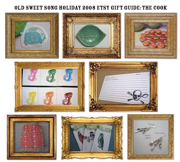 cook_giftguide1