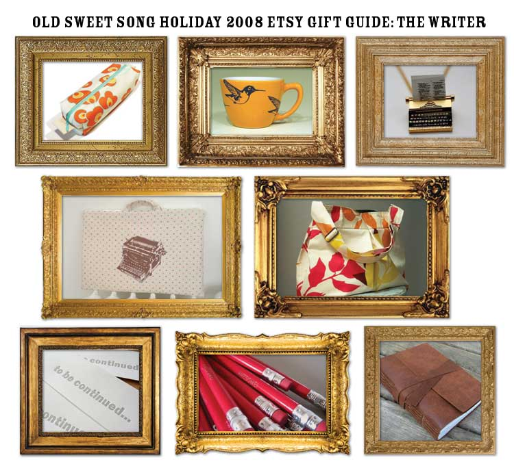 writer_giftguide