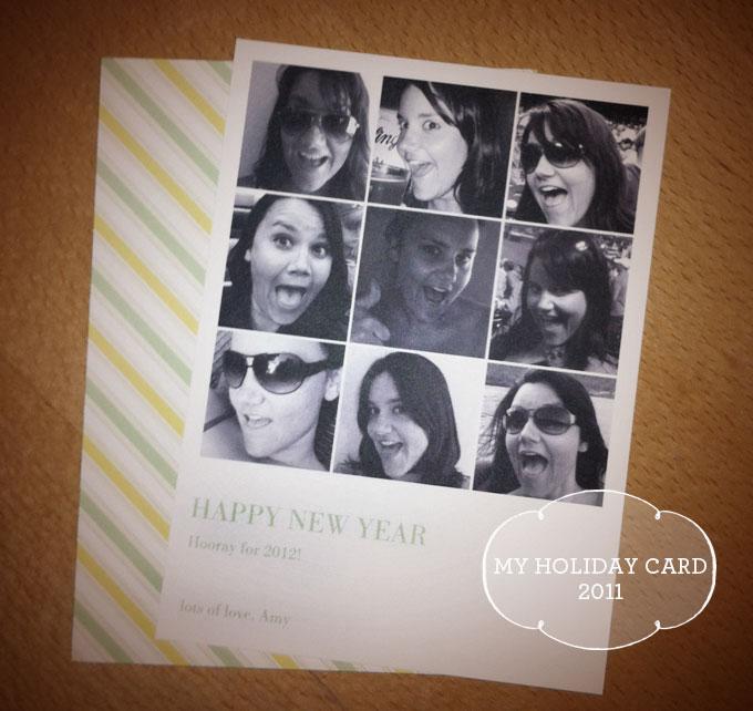 holiday_card2011