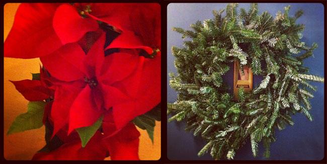 holiday_decor