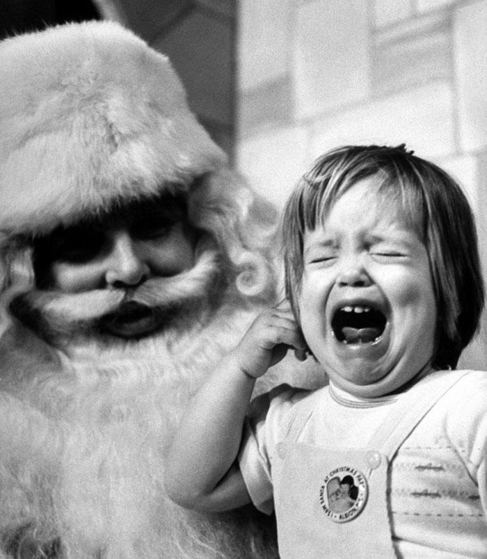 santa_crying
