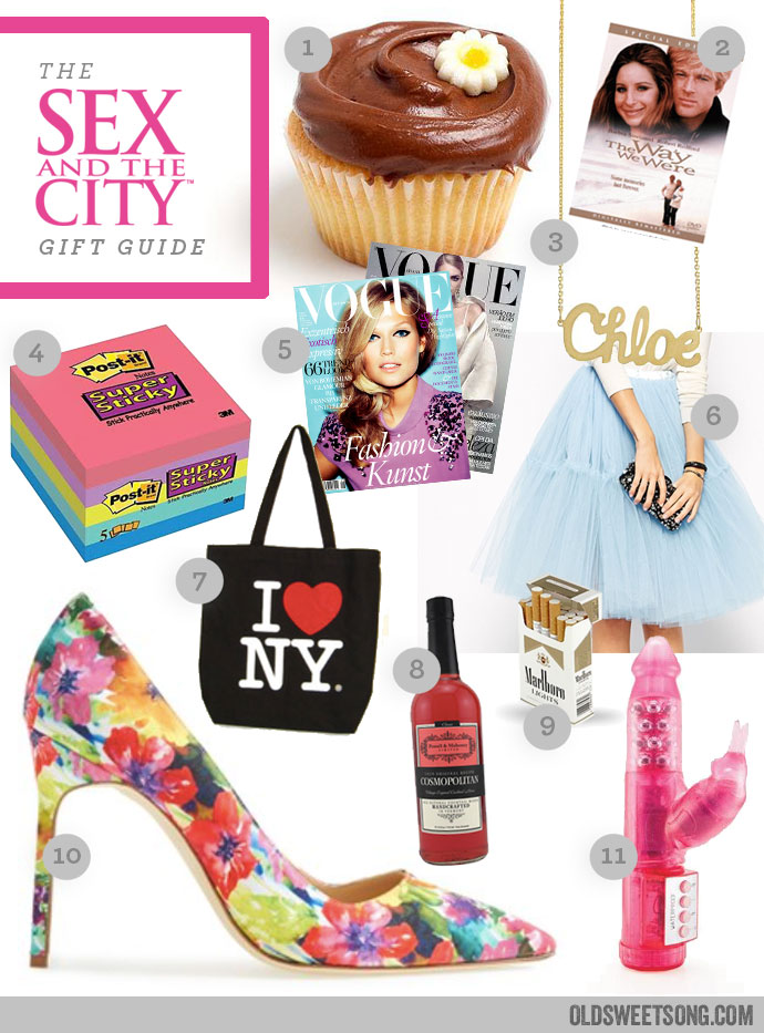 oldsweetsong_sexinthecitygiftguide