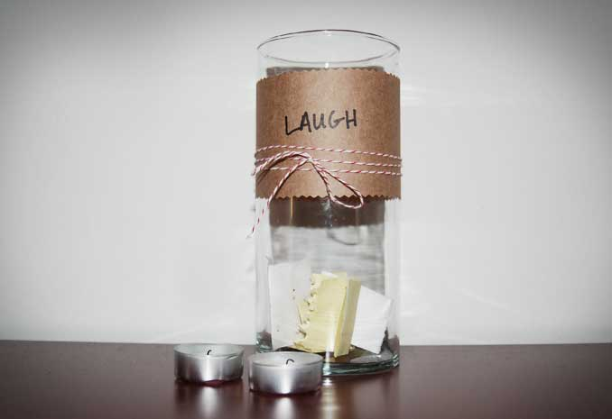 laugh_jar