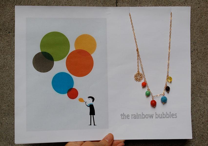rainbow_bubbles