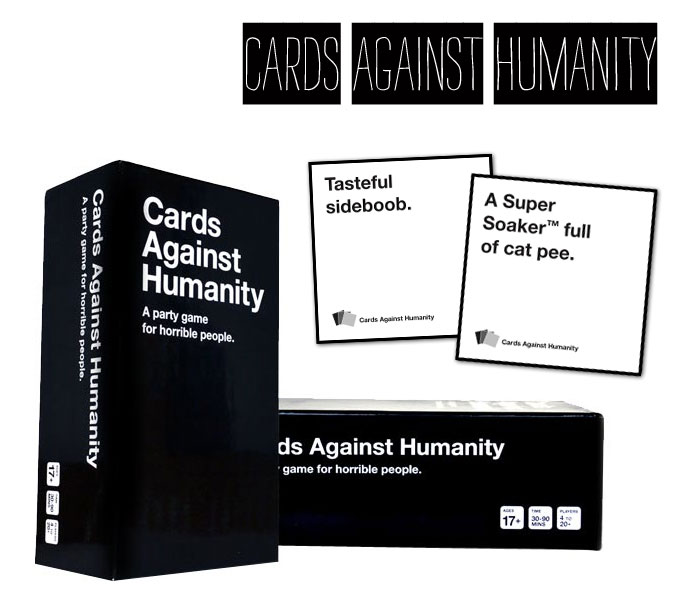 cards_against_humanity_oldsweetsong