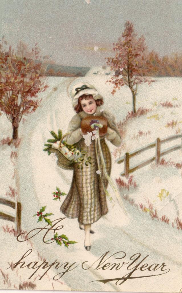 vintagecard3