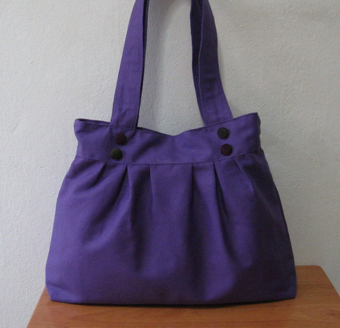 purple_bag