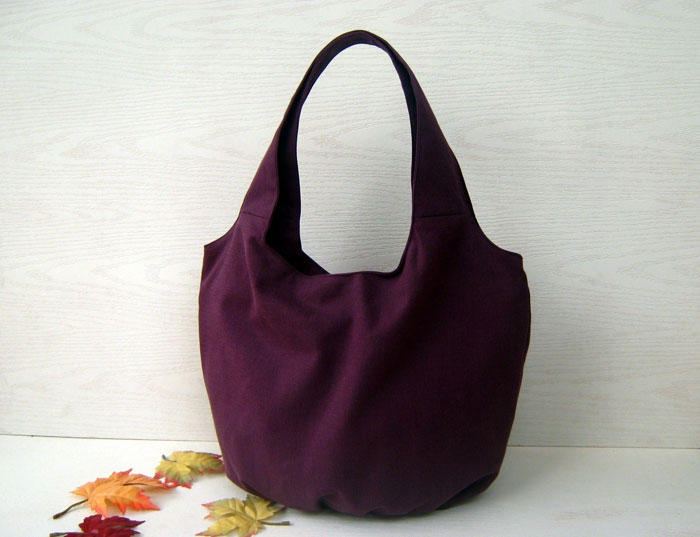 purple_bag2