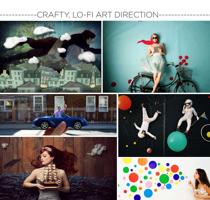 crafty_ad