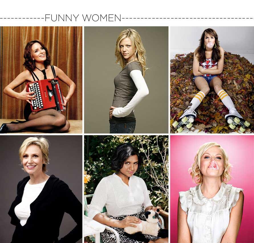funny_women