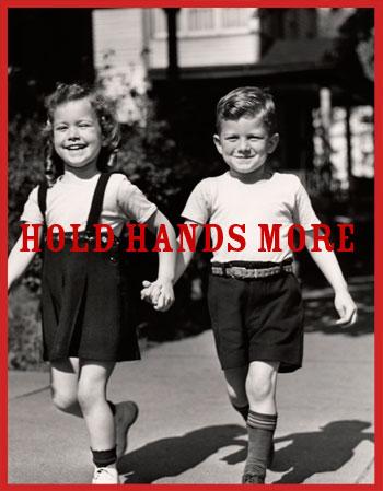 resolution_hands
