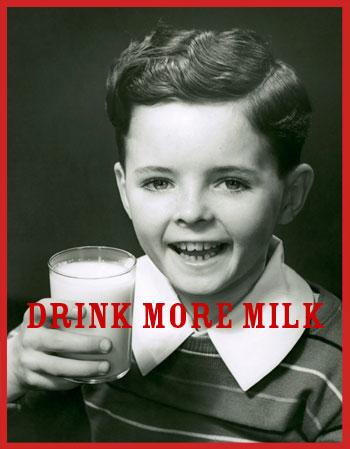 resolution_milk