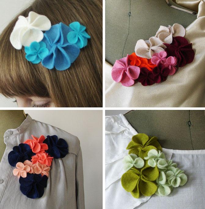 felt_flower_corsages