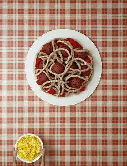 david-sykes-food-photo-2_rect540