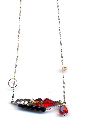 deb_necklace_giveaway