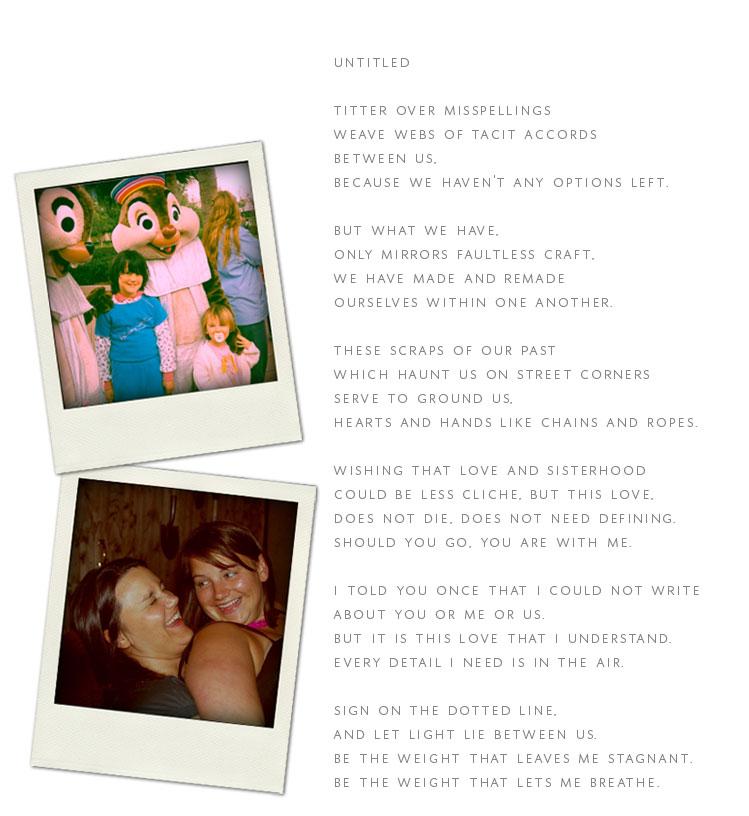 sis_poem