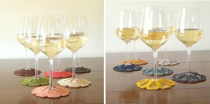 wine_coasters